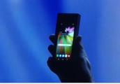 Samsung's most exciting smartphone will have a new version of its least exciting feature