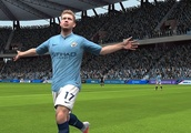 FIFA Mobile update kicks off new season, here's what's new