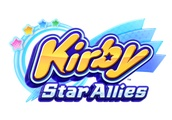 Kirby Star Allies Possibly Teasing 'Another Dimension' From Kirby's Return To Dream Land