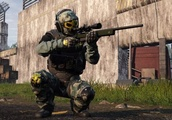 H1Z1: Battle Royale Season 2 is Underway, Here's the New Battle Pass