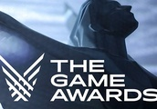 The Game Awards 2018 Nominees Announced Tuesday, 13th November