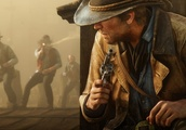 Red Dead Redemption 2 tops 17 million copies shipped
