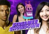 Fortnite: NBA's Josh Hart VS Twitch's xChocoBars - Streamer Showdown
