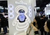 Technology to help build new cyberspace