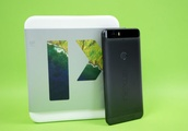 The last of the Nexus phones receive their final update