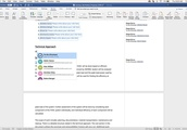Microsoft Word is getting a to-do feature to help people manage documents