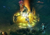 Blizzard Responds to Diablo: Immortal Backlash on Forums