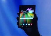 Samsung Galaxy Flex will have an insane price tag
