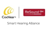 Cochlear and GN Hearing Strengthen Technology and Commercial Alliance to Develop Best-in-Class Integ