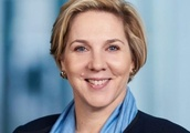 Tesla replaces Elon Musk as board chair with Telstra CFO Robyn Denholm
