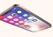 New 2019 iPhone 11 shown off in fresh video with iPad Pro inspiration