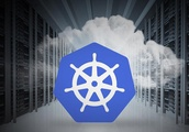 What is the Kubernetes hybrid cloud and why it matters