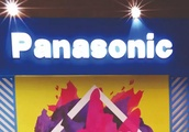 Panasonic to start Internet of Things play in mobility segment in India