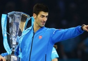 2018 ATP Finals: players, draw, order of play, predictions, tickets, betting odds, TV