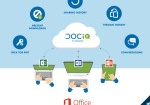 FileCloud Introduces DocIQ, Bringing Real-Time Collaboration Layer to Microsoft Office