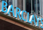 Online banking goes down for some Barclays customers