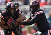 College Football Picks Week 11: Can the Top Teams Hang Tough Through Thanksgiving?