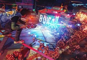 Sunset Overdrive is now available on the Windows Store