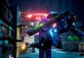Crackdown 3 PC system requirements revealed for Windows 10