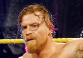 Buddy Murphy Gets Revenge On Daniel Bryan, Pulls Off Shocking Upset Win