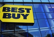 Best Buy's Black Friday 2018 deals on gaming include the Nintendo Switch, PS4 and Xbox One