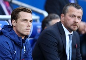 Why hiring Scott Parker in place of Slavisa Jokanovic would be a bad idea for Fulham's survival