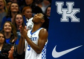 Kentucky vs. Southern Illinois: Preview, viewing info and 3 things to watch for