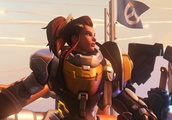 Overwatch PTR Update Marks Brigitte's Seventh Consecutive Nerf