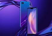 Unmissable deal: Get a new Xiaomi smartphone for £1
