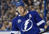 Tampa Bay Lightning face tough test with Ondrej Palat out