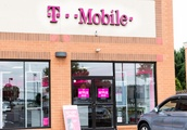 T-Mobile announces $50 prepaid unlimited data plan, following AT&T and Verizon
