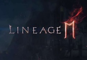 NC Media Day 2018: Lineage 2M announced