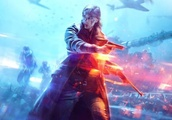 The First Battlefield V DXR Ray Tracing Benchmarks Have Dropped
