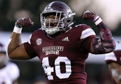 It's Always Sunny in Starkville: Three do's and don'ts for Mississippi State football against Alabam