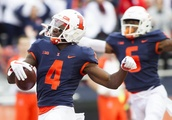 PAPN: In defense of Illinois-Nebraska (hey wait come back here)