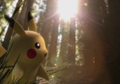 John Hanke: Niantic wants Pokémon Go to look more like its first trailer