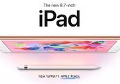 Geek Daily Deals: $100 off Newest Apple iPad, $59.99 Jaybird X3 Wireless Headphones, 10TB External H