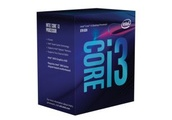 Intel Core i3-8100: should I buy this desktop processor?