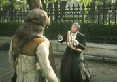 WATCH: YouTube Bans User for Feeding Feminist to Alligator... in a Video Game