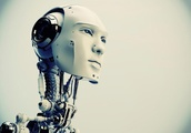 Oh great, AI will apparently match humans in creativity and emotional intelligence soon