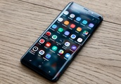 Samsung is about to embrace the infamous notch, but the Galaxy S10 might not get one