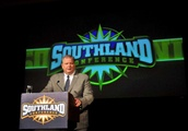 Southland scenarios a baffling game of 'Who's in first?'