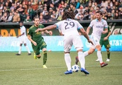 Portland Timbers at Seattle Sounders in the Conference semifinals: How to watch, preview, match chat
