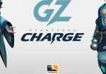 Feel The Charge! Nenking Group Unveils Its Guangzhou Overwatch League Team Branding