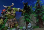 The RetroBeat: Why Blizzard is remastering Warcraft III — and what it's changing