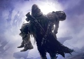 Activision Says Destiny Sales Underperformed in Latest Earnings Call