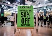 7 Bad Buys On Black Friday