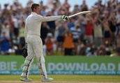 Sri Lanka vs England live score: Latest updates from day four of first Test