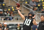 Opponent Preview: Oregon's Offense