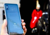 Xiaomi is opening a retail store in London as it extends its Europe push